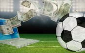 What you should know before betting on football online