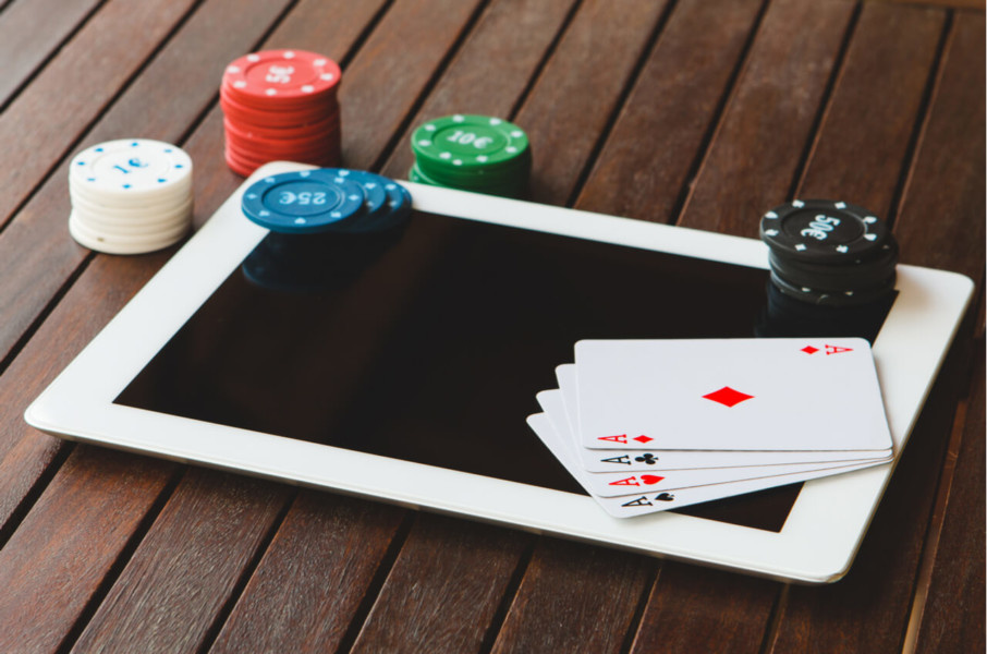 Things everyone need to know about online gambling