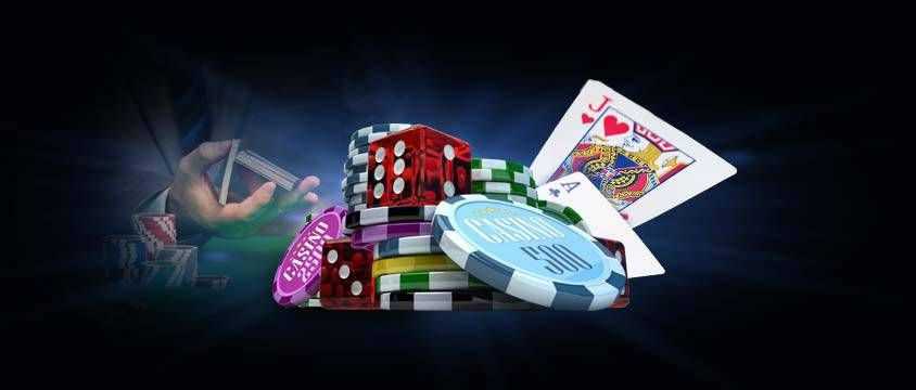 Benefits of playing online gambling games at lsm99! Unveil the details here!