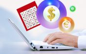 Qualities of a good online lottery website