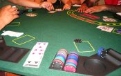 All you need to know about No Deposit Casino Bonuses