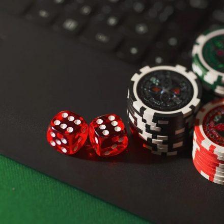 Situs Judi Online Terpercaya: a site for Slot Machine games