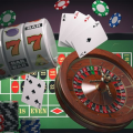 3 tips to choose an online casino