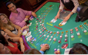 Choose Your Baccarat Game Version from Different Games