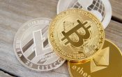 Cryptocurrency Impact on Gambling Sector and How Online Dogecoin Casinos Are Rising in Traction