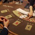 Must-Know Tips For The Bitcoin Blackjack Gameplay