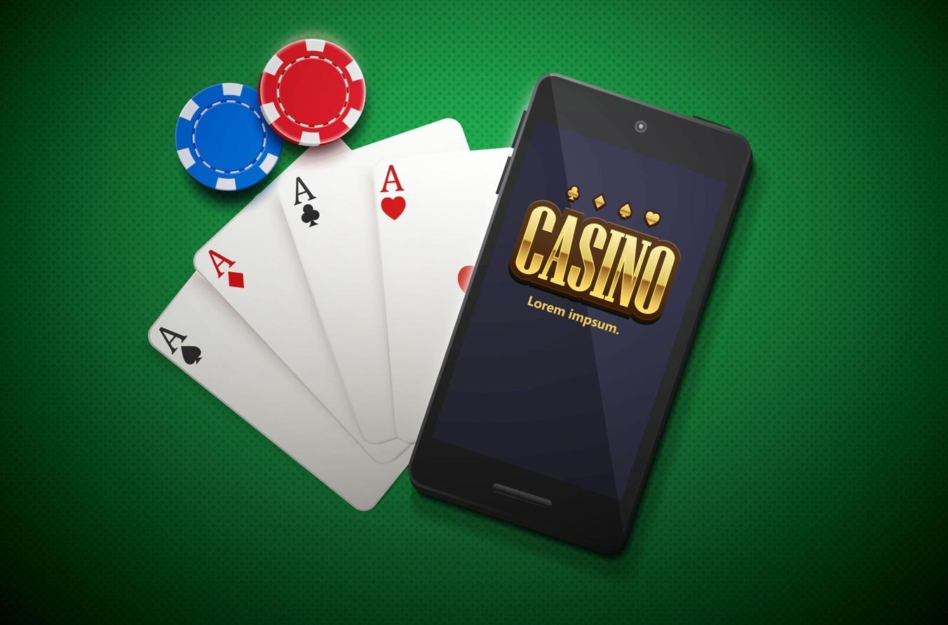 online casino games 10