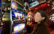 How to Calculate the Slot Machine Payout Percentage