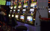 Interesting Points to Consider When You Play Casino Slots Online
