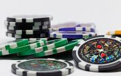 The importance of online gambling regulation