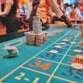 Thailand Making Progress in Legalizing Gambling: All You Need to Know