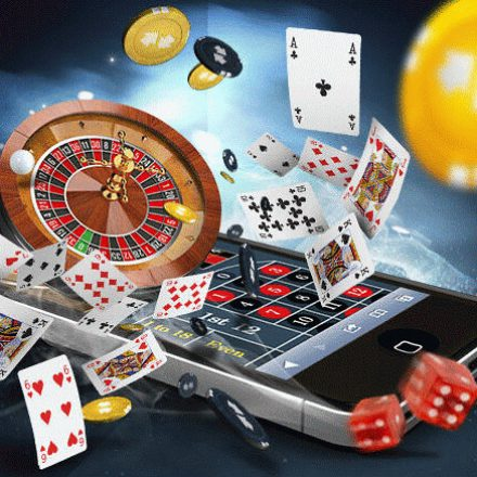 Play online casino games without any issues at reliable sites