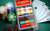 How To Find The Best Online Casino Malaysia